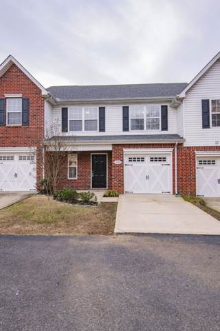 3046 Denny Brooke Ln, Smyrna, TN 37167 (MLS #RTC2105037) :: Ashley Claire Real Estate - Benchmark Realty
