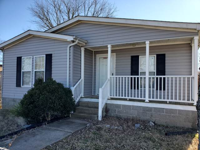 1202 Bubbling Well Rd, Madison, TN 37115 (MLS #RTC2105049) :: Black Lion Realty