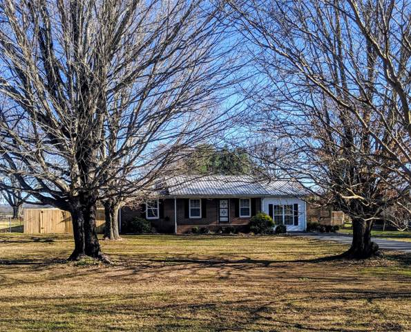 391 Azalea Dr, Rock Island, TN 38581 (MLS #RTC2105056) :: The Kelton Group