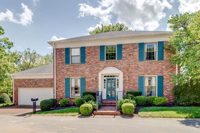 4114 Legend Hall Dr, Nashville, TN 37215 (MLS #RTC2105106) :: REMAX Elite