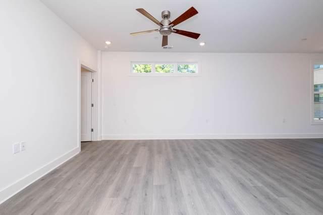 1608 Marshall Hollow #302 #302, Nashville, TN 37203 (MLS #RTC2105108) :: Berkshire Hathaway HomeServices Woodmont Realty
