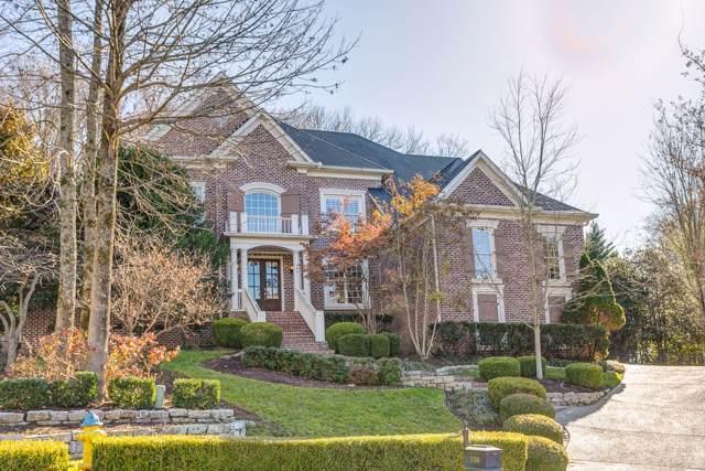 180 Carronbridge Way, Franklin, TN 37067 (MLS #RTC2105194) :: Berkshire Hathaway HomeServices Woodmont Realty