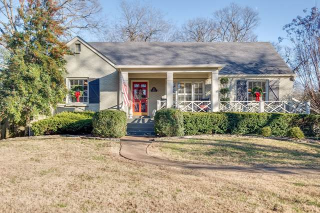 3602 Lealand Ln, Nashville, TN 37204 (MLS #RTC2105215) :: CityLiving Group