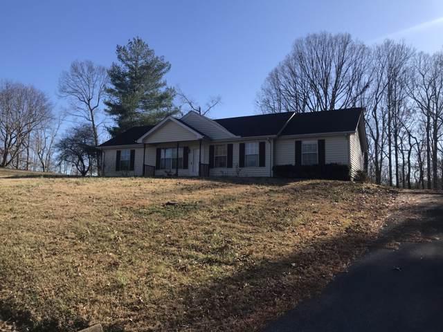 1005 Rose Ct, Ashland City, TN 37015 (MLS #RTC2105219) :: RE/MAX Homes And Estates