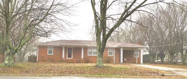 9 Hodge Ln, Fayetteville, TN 37334 (MLS #RTC2105232) :: Nashville on the Move