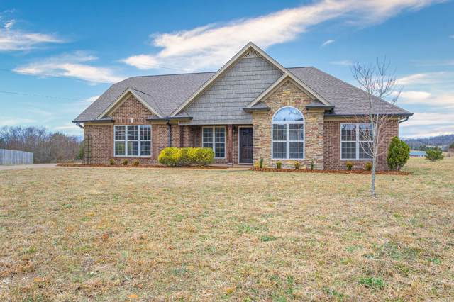 404 Legends Ct, Lebanon, TN 37090 (MLS #RTC2105294) :: Village Real Estate
