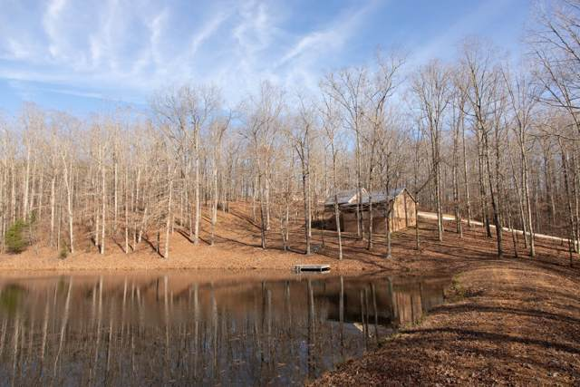 67 Key West Rd, Westpoint, TN 38486 (MLS #RTC2105336) :: Village Real Estate