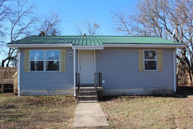 239 Morrison St, Hartsville, TN 37074 (MLS #RTC2105385) :: Black Lion Realty