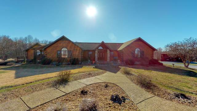 6743 Bethlehem Rd, Springfield, TN 37172 (MLS #RTC2105418) :: Village Real Estate