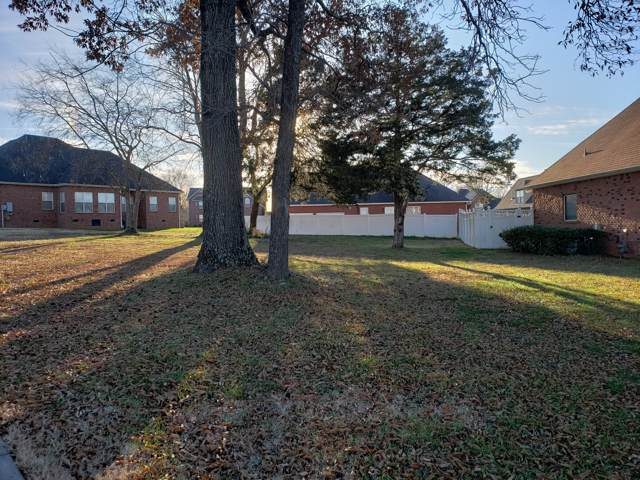 919 Stewart Valley Dr, Smyrna, TN 37167 (MLS #RTC2105482) :: Ashley Claire Real Estate - Benchmark Realty