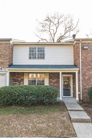 1324 Massman Dr, Nashville, TN 37217 (MLS #RTC2105521) :: Maples Realty and Auction Co.