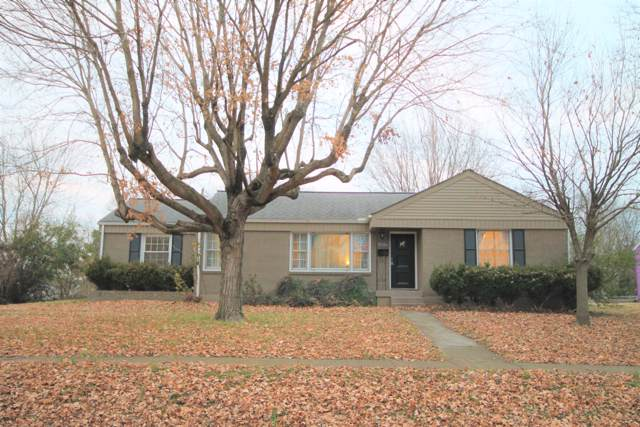 1602 Cleves St, Old Hickory, TN 37138 (MLS #RTC2105643) :: HALO Realty
