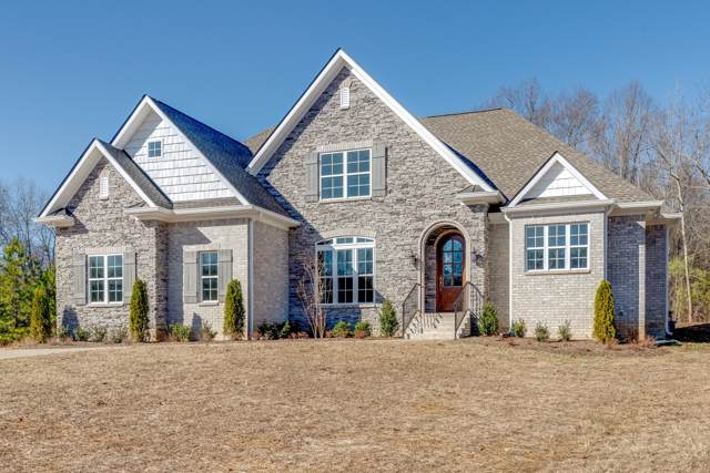 7214 Kerry Ct, Fairview, TN 37062 (MLS #RTC2105645) :: REMAX Elite