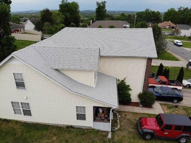 108 Mary Joe Martin Dr, La Vergne, TN 37086 (MLS #RTC2105668) :: Village Real Estate