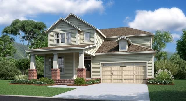 3408 Milford Drive Lot 1622, Thompsons Station, TN 37179 (MLS #RTC2105731) :: Felts Partners