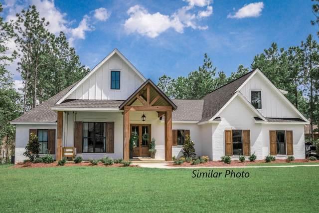 383 Scenic Dr, Pulaski, TN 38478 (MLS #RTC2105732) :: Nashville on the Move