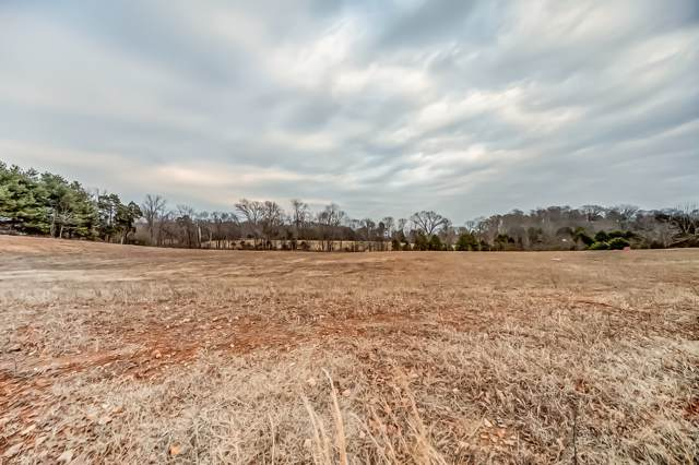 2540 Hwy. 25 W, Cottontown, TN 37048 (MLS #RTC2105743) :: Village Real Estate