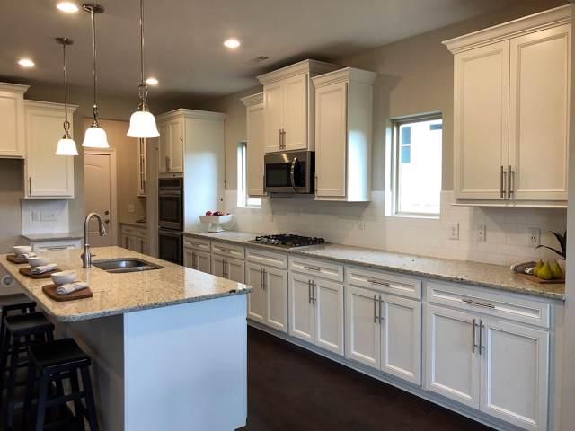 1122 Kittywood Court #185, Murfreesboro, TN 37128 (MLS #RTC2105816) :: Village Real Estate