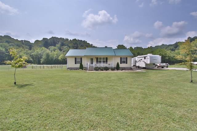 6708 Leipers Creek Rd, Columbia, TN 38401 (MLS #RTC2105851) :: Nashville on the Move