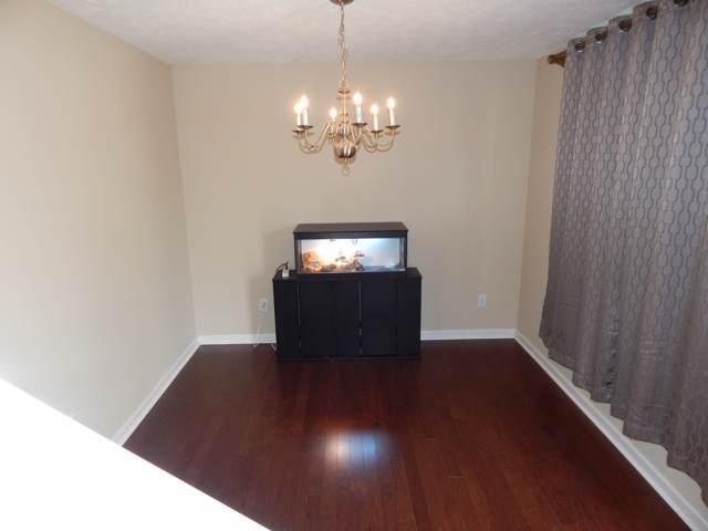 501 Bradburn Village Cir, Antioch, TN 37013 (MLS #RTC2105854) :: Village Real Estate
