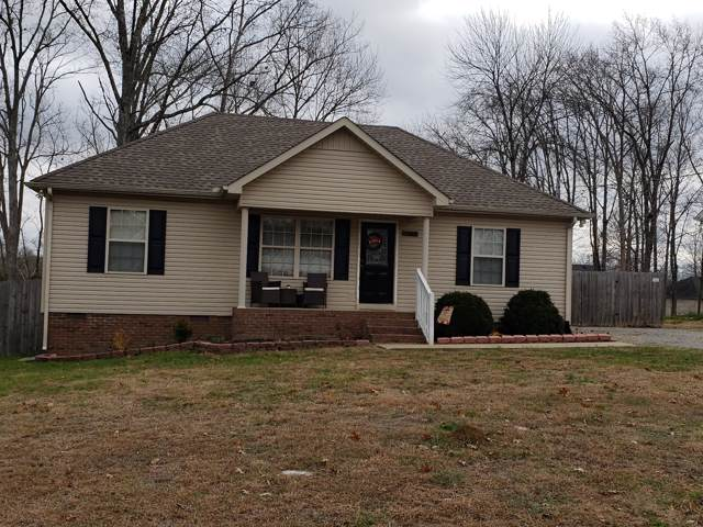 1507 Joanne Cir, Lewisburg, TN 37091 (MLS #RTC2105857) :: Village Real Estate