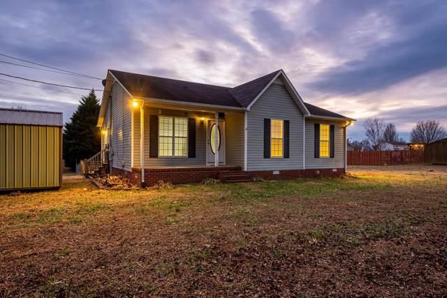 114 Amy Dr, Pulaski, TN 38478 (MLS #RTC2105902) :: Village Real Estate