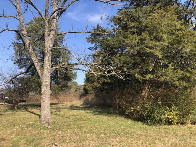 433 Old Hickory Blvd, Antioch, TN 37013 (MLS #RTC2105932) :: Five Doors Network