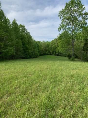 0 Mayfield Rd, Pulaski, TN 38478 (MLS #RTC2105946) :: Village Real Estate