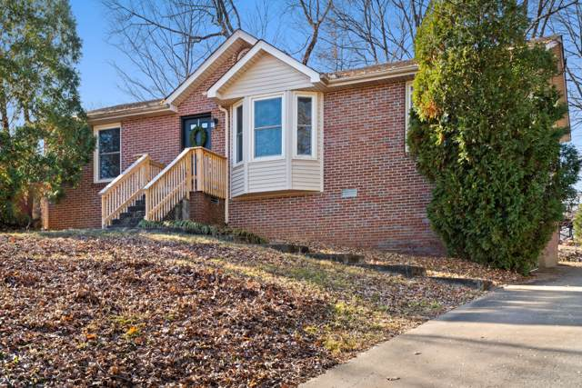 608 Peachers Mill Rd, Clarksville, TN 37042 (MLS #RTC2105947) :: RE/MAX Homes And Estates