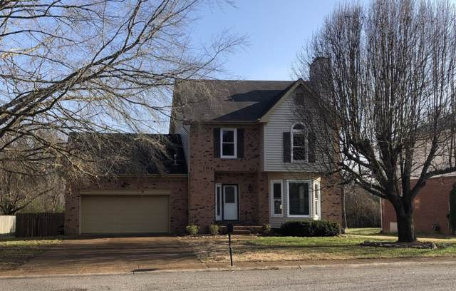 7848 Harpeth View Dr, Nashville, TN 37221 (MLS #RTC2105999) :: HALO Realty