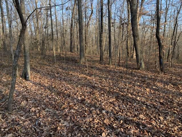 6055 Doug Thompson Rd., Franklin, TN 37064 (MLS #RTC2106003) :: Village Real Estate