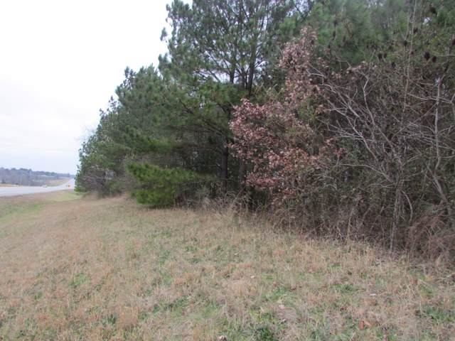 0 Highway 43 South S, Leoma, TN 38468 (MLS #RTC2106084) :: Village Real Estate