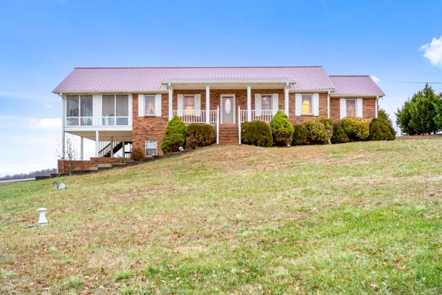6076 Woods Valley Rd, Cumberland Furnace, TN 37051 (MLS #RTC2106086) :: REMAX Elite