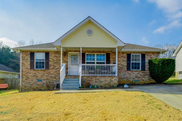 220 Woodmaker Ct, Nashville, TN 37214 (MLS #RTC2106294) :: Berkshire Hathaway HomeServices Woodmont Realty