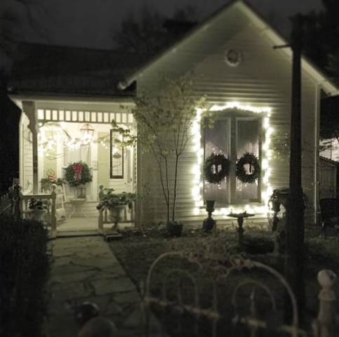 308 Stewart St, Franklin, TN 37064 (MLS #RTC2106306) :: Village Real Estate