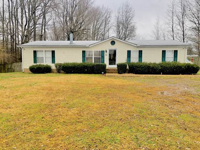 113 Goosetree Ct, Portland, TN 37148 (MLS #RTC2106327) :: REMAX Elite