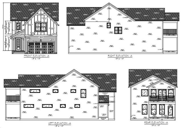 2502B Barclay Dr B, Nashville, TN 37206 (MLS #RTC2106329) :: Berkshire Hathaway HomeServices Woodmont Realty