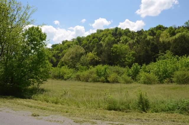 0 Hopkins Hollow Rd, Gainesboro, TN 38562 (MLS #RTC2106355) :: Village Real Estate