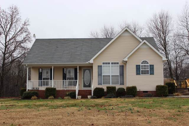 3 Greenfield Dr, Fayetteville, TN 37334 (MLS #RTC2106364) :: Village Real Estate