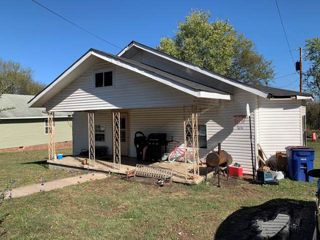 213 Shelbyville Mills Rd, Shelbyville, TN 37160 (MLS #RTC2106406) :: Maples Realty and Auction Co.
