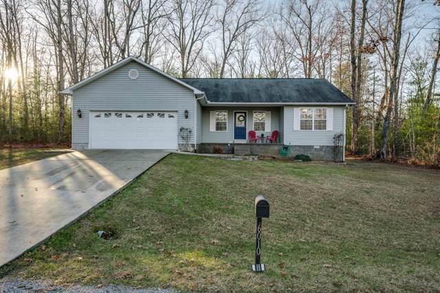 6010 Seneca Trl, Crossville, TN 38572 (MLS #RTC2106423) :: Nashville on the Move