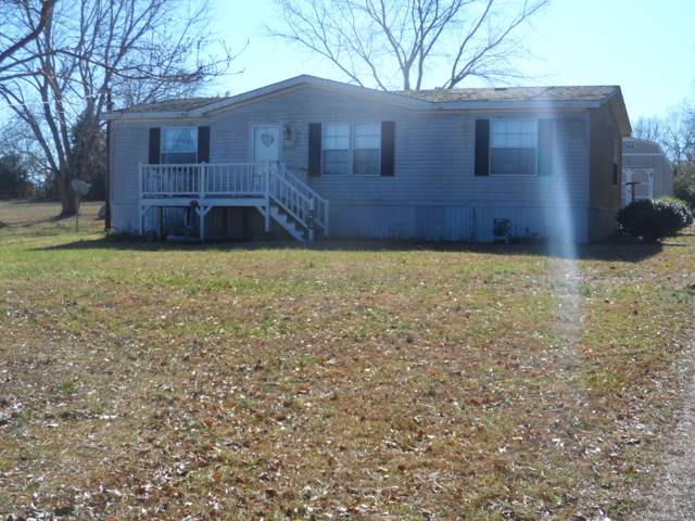 738 Schmutte Rd, White Bluff, TN 37187 (MLS #RTC2106441) :: RE/MAX Homes And Estates