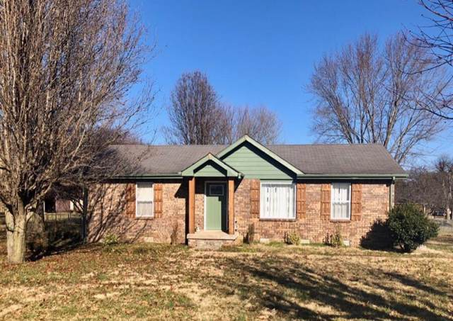 218 Austin Dr, Portland, TN 37148 (MLS #RTC2106443) :: Village Real Estate