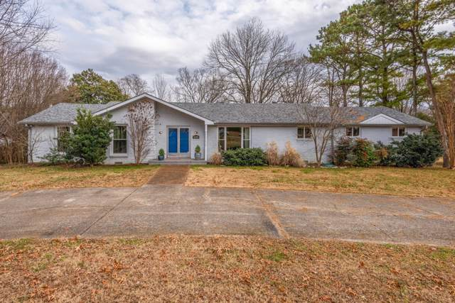 230 Williamsburg Cir, Brentwood, TN 37027 (MLS #RTC2106453) :: Team Wilson Real Estate Partners