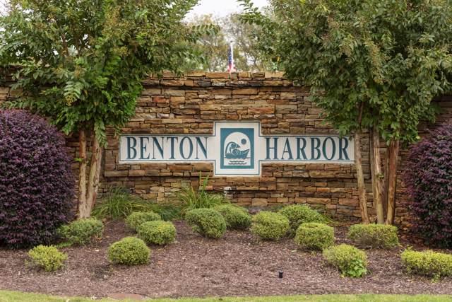 1044 Benton Harbor Blvd, Mount Juliet, TN 37122 (MLS #RTC2106608) :: Team Wilson Real Estate Partners