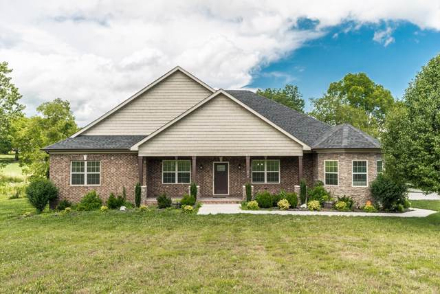 219 Harsh Ln, Castalian Springs, TN 37031 (MLS #RTC2106612) :: Exit Realty Music City