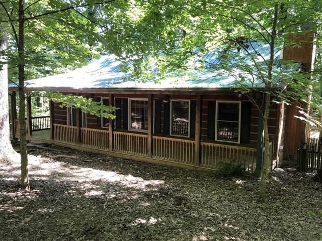220 Circle Hill Dr, Clarksville, TN 37042 (MLS #RTC2106618) :: Village Real Estate