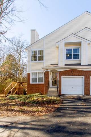 506 Forest Pointe Pl, Antioch, TN 37013 (MLS #RTC2106729) :: Village Real Estate
