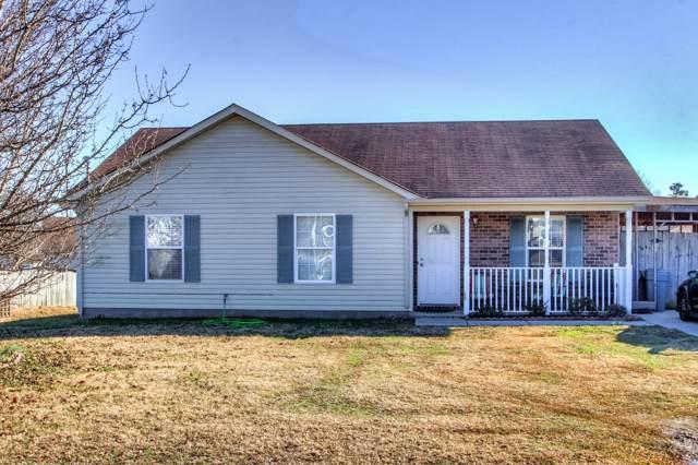 504 Bon Aqua Dr, La Vergne, TN 37086 (MLS #RTC2106746) :: Village Real Estate