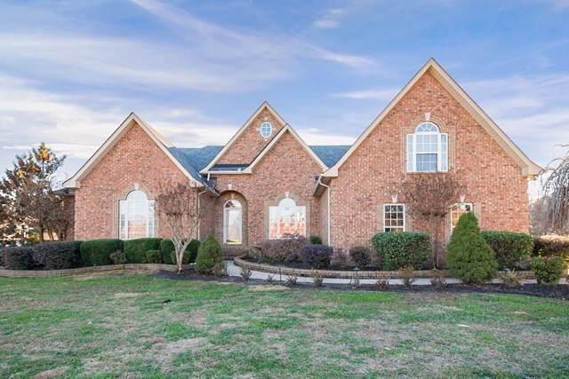 117 Copperas Ct, Murfreesboro, TN 37128 (MLS #RTC2106752) :: The DANIEL Team | Reliant Realty ERA